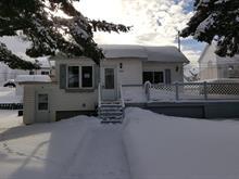 Maison à vendre à Saint-Gabriel-de-Brandon, Lanaudière, 404, Rue  Gagné, 27945745 - Centris