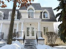 Maison de ville à vendre à Vaudreuil-Dorion, Montérégie, 2085, Rue de Versailles, app. 114, 13951203 - Centris