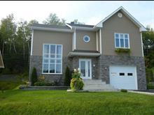 House for sale in La Baie (Saguenay), Saguenay/Lac-Saint-Jean, 3062, Rue des Noisetiers, 11917124 - Centris