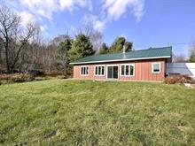 House for sale in Chelsea, Outaouais, 86, Chemin  Carman, 20601182 - Centris