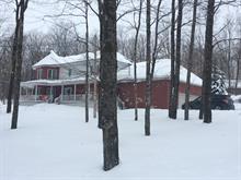 House for sale in Bolton-Ouest, Montérégie, 123A, Chemin de Stukely, 27077927 - Centris