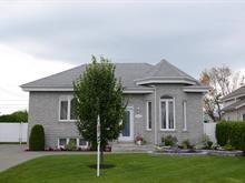 Maison à vendre à Mirabel, Laurentides, 13670, Rue du Suroît, 28195278 - Centris