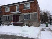 Duplex for sale in Montréal-Nord (Montréal), Montréal (Island), 11030 - 11032, Avenue  L'Archevêque, 19274515 - Centris