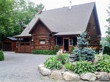 Maison à vendre à Gore, Laurentides, 9, Chemin des Cèdres, 22506797 - Centris