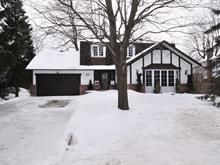 Maison à vendre à Beaconsfield, Montréal (Île), 316, Avenue  Royal, 10080228 - Centris