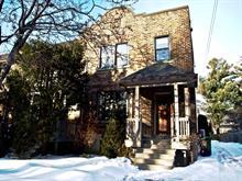 Maison à vendre à Montréal-Ouest, Montréal (Île), 175, Avenue  Bedbrook, 9358779 - Centris