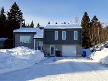 House for sale in Jonquière (Saguenay), Saguenay/Lac-Saint-Jean, 3971, Rue de Courcelles, 21732916 - Centris