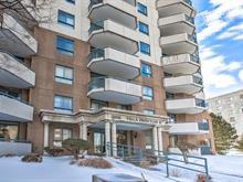Condo / Appartement à louer à Saint-Laurent (Montréal), Montréal (Île), 2800, boulevard de la Côte-Vertu, app. 806, 28828032 - Centris