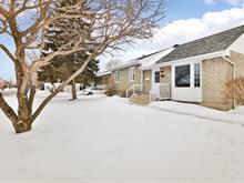 Maison à vendre à La Prairie, Montérégie, 740, Rue des Tulipes, 14595660 - Centris