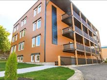 Income properties for sale in Les Rivières (Québec), Capitale-Nationale, 135, Avenue  Plante, 27259920 - Centris