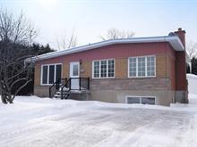 Maison à vendre à Saint-François (Laval), Laval, 970, Montée du Moulin, 12091311 - Centris