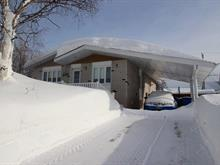 Maison à vendre à Sept-Îles, Côte-Nord, 1150, Rue  Fiset, 11223934 - Centris