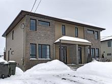 House for sale in Saint-Agapit, Chaudière-Appalaches, 1034, Avenue  Fréchette, 17236945 - Centris