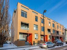 Condo à vendre à Rosemont/La Petite-Patrie (Montréal), Montréal (Île), 6637, Rue  Saint-André, app. 201, 25602495 - Centris