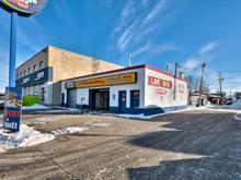 Bâtisse commerciale à vendre à Gatineau (Gatineau), Outaouais, 77, boulevard  Gréber, 12462733 - Centris