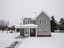 House for sale in East Angus, Estrie, 67, Rue  Yvonne-Landreville, 12289984 - Centris