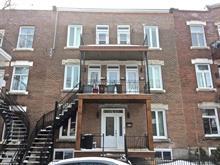 Condo à vendre à Rosemont/La Petite-Patrie (Montréal), Montréal (Île), 5844, 3e Avenue, 15059700 - Centris