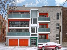 Condo for sale in Mercier/Hochelaga-Maisonneuve (Montréal), Montréal (Island), 2503, Avenue  Desjardins, apt. 7, 23795069 - Centris