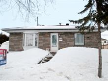 House for sale in Rivière-des-Prairies/Pointe-aux-Trembles (Montréal), Montréal (Island), 539, 65e Avenue (P.-a.-T.), 26625087 - Centris