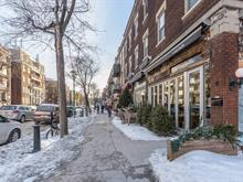 Condo for sale in Outremont (Montréal), Montréal (Island), 1490, Avenue  Bernard, apt. 9, 11357049 - Centris