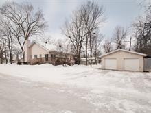 House for sale in Rivière-des-Prairies/Pointe-aux-Trembles (Montréal), Montréal (Island), 12015, 87e Avenue, 13422789 - Centris