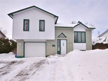 House for sale in Blainville, Laurentides, 54, Rue  Pilon, 13891778 - Centris