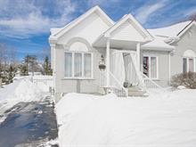 Maison à vendre à Trois-Rivières, Mauricie, 555, Rue  Chapleau, 16340278 - Centris