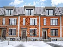 House for sale in Saint-Laurent (Montréal), Montréal (Island), 2216, Rue des Hémisphères, 17103477 - Centris