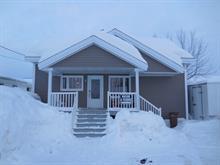 Maison à vendre à Saint-Jean-de-Dieu, Bas-Saint-Laurent, 4, 1re Avenue, 9579746 - Centris