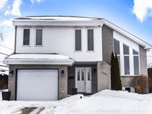 Maison à vendre à Sainte-Thérèse, Laurentides, 169, boulevard d'Annecy, 23845749 - Centris