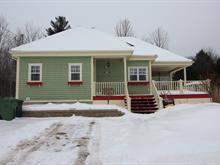 Maison à vendre à Warwick, Centre-du-Québec, 28, Rue  Alice-Béliveau, 27046108 - Centris
