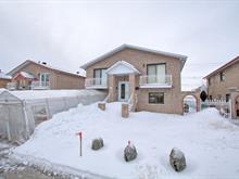 Maison à vendre à Rivière-des-Prairies/Pointe-aux-Trembles (Montréal), Montréal (Île), 12150, Avenue  Pierre-Baillargeon, 10753272 - Centris