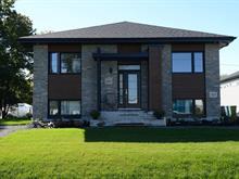Maison à vendre à Sainte-Sophie, Laurentides, 101, Rue du Grand-Bois, 25787686 - Centris