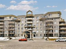 Condo / Apartment for sale in Ahuntsic-Cartierville (Montréal), Montréal (Island), 2200, Rue  Alice-Nolin, apt. 601, 19566620 - Centris