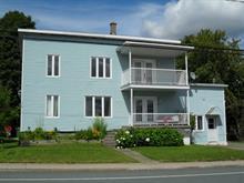 House for sale in Wotton, Estrie, 594, Rue  Saint-Jean, 28182554 - Centris