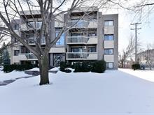Condo for sale in Chomedey (Laval), Laval, 4300, 2e Rue, apt. 303, 24308836 - Centris