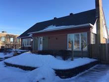 House for sale in Saint-Jean-sur-Richelieu, Montérégie, 300, Rue  Bellefleur, 22647800 - Centris