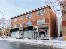 Business for sale in Rosemont/La Petite-Patrie (Montréal), Montréal (Island), 2636, Rue de Bellechasse, 21731328 - Centris
