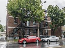 Condo for sale in Verdun/Île-des-Soeurs (Montréal), Montréal (Island), 4133, Rue de Verdun, 19498142 - Centris