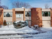 House for sale in Ahuntsic-Cartierville (Montréal), Montréal (Island), 12445, Avenue  Albert-Prévost, 12945762 - Centris