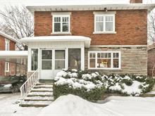 Maison à vendre à Saint-Lambert, Montérégie, 289, Avenue  Saint-Laurent, 16959061 - Centris