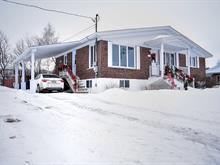 Maison à vendre à Saint-Ignace-de-Loyola, Lanaudière, 145, Rue de l'École, 26324835 - Centris