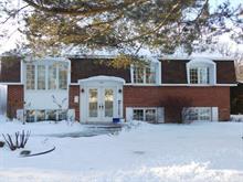 House for sale in Saint-Bruno-de-Montarville, Montérégie, 920, Rue  Du Tremblay, 24300550 - Centris