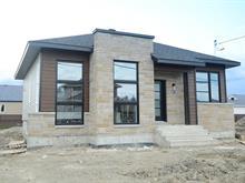 House for sale in Sainte-Sophie, Laurentides, 120, Rue du Grand-Bois, 21040810 - Centris