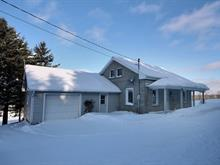 Hobby farm for sale in Weedon, Estrie, 1415, 2e Rang Sud, 28586125 - Centris
