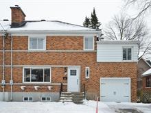 Maison à vendre à Saint-Lambert, Montérégie, 321, Rue  Logan, 20687230 - Centris