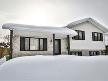 Maison à vendre à Trois-Rivières, Mauricie, 5025, boulevard des Chenaux, 18776333 - Centris