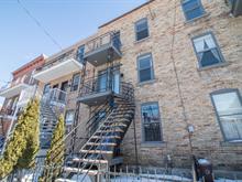 Condo à vendre à Verdun/Île-des-Soeurs (Montréal), Montréal (Île), 3610, Rue  Ethel, 23090691 - Centris