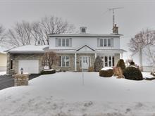 House for sale in Farnham, Montérégie, 575, Rue  Pierre-Lebeau, 25823674 - Centris