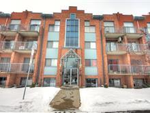 Condo à vendre à Laval-des-Rapides (Laval), Laval, 660, Avenue  Ampère, app. 8, 22454269 - Centris
